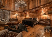 One-of-the-lavish-seven-bedrooms-at-the-fabulous-French-chalet-16357-217x155