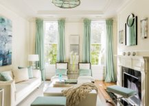 Pastel-curtains-and-throw-pillows-add-color-in-a-gentel-fashion-to-the-living-room-83632-217x155