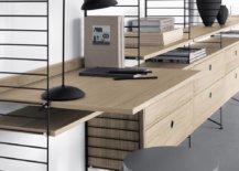 Perfect-ergonomics-meet-Scandinavian-simplicity-with-the-String-workspace-49928-217x155