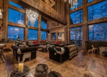 Second-level-living-area-with-vaulted-ceiling-and-luxurious-modern-decor-57577-217x155