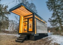 Shou-sugi-ban-cedar-alongw-ith-cedar-beams-and-walls-welcomes-you-at-this-tiny-cabin-22729-217x155