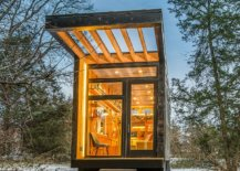 Small-home-designed-keeping-in-mind-the-needs-of-a-writer-80019-217x155