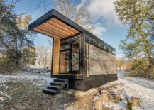 Smart-and-space-savvy-modern-cabin-in-tin-and-cedar-with-a-responsive-design-95472-217x155