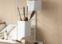 Smart-modular-String-shelving-system-for-better-organization-of-the-workspace-43768-217x155