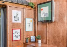 There-is-space-for-decorative-wall-art-even-in-the-tiniest-of-homes-85021-217x155