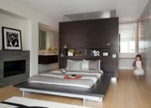 Understated-and-minimal-platform-bed-frame-allows-other-additions-in-the-room-to-shine-through-69366-217x155