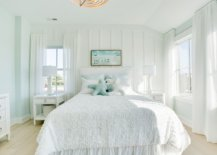 Very-light-pastel-hues-coupled-with-white-to-create-a-relaxing-and-chic-bedroom-87065-217x155