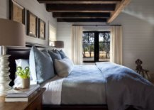 Wood-and-white-bedroom-where-blue-bedding-ushers-in-a-hint-of-color-22927-217x155