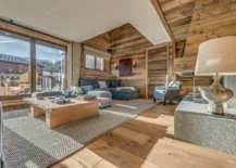 Woodsy-alpine-syle-living-room-of-the-luxury-apartmen-in-Val-d'Isere-with-captivating-views-74792-217x155