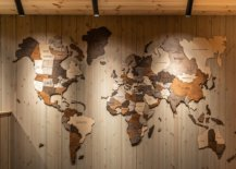 World-map-in-wood-becomes-a-lovely-focal-point-inside-the-hotel-corridor-64843-217x155