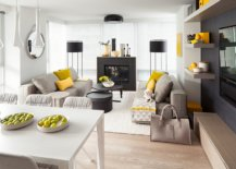 Yellow-bring-cheerful-elegance-to-this-contemporary-living-room-in-white-and-gray-67891-217x155