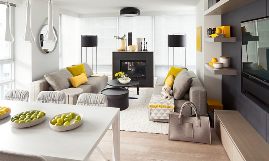 Unveiling Pantone's Color of the Year 2021: Ultimate Gray and Illuminating Yellow