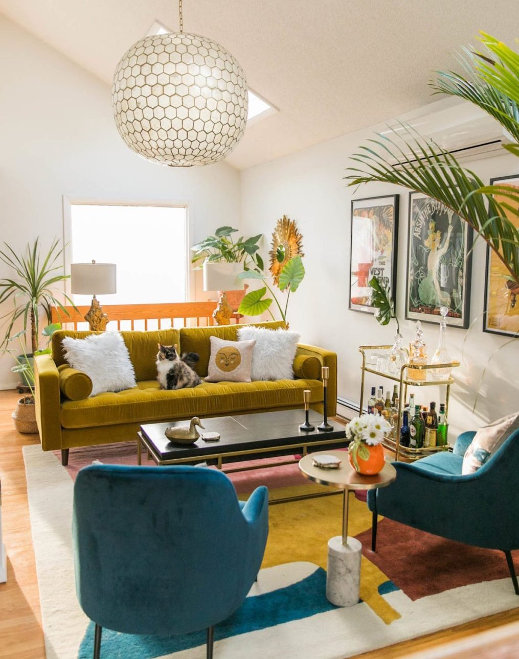 vibrant-mid-century-glam-living-room-refresh-jessica-brigham-x-article-REVEAL-34-scaled