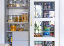 A-pantry-in-the-kitchen-allows-you-to-stock-up-and-organize-with-ease-22006-217x155