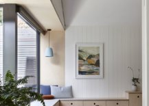 Bright-light-filled-and-modern-living-areas-of-the-home-in-Unley-Park-Adelaide-72930-217x155