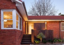 Classi-brick-walls-give-this-home-a-comfortable-redsheen-while-still-keeping-the-facade-modern-24126-217x155