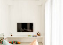 Contemporary-kids-play-area-in-white-with-custom-storage-units-34229-217x155