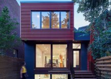 Contemporary-red-exterior-of-the-home-with-dark-gray-and-glass-thrown-into-the-mix-28013-217x155