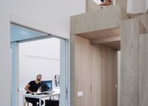 Creating-a-link-between-the-loft-level-bedroom-and-the-office-space-of-the-apartment-10279-217x155
