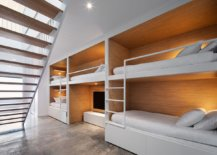 Custom-bunk-beds-with-storage-and-lighting-on-the-lower-level-21887-217x155