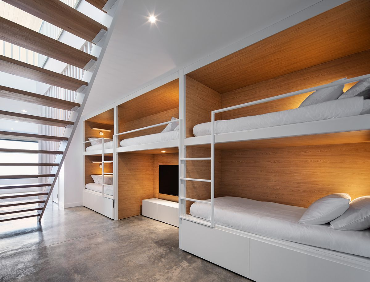 Custom-bunk-beds-with-storage-and-lighting-on-the-lower-level-21887