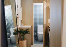 Custom-tiles-add-pattern-to-the-bathroom-in-wood-and-white-39347-217x155