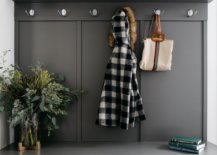 Dark-gray-custom-unit-for-the-entry-adds-modernity-to-the-small-space-82089-217x155