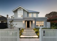 Delightful-modern-home-facade-with-light-gray-walls-and-smart-white-trims-81441-217x155