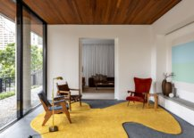 Doors-open-to-reveal-the-common-sitting-area-and-events-space-73373-217x155