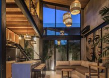 Double-height-living-area-and-kitchen-of-the-house-with-fabulous-lighting-30864-217x155