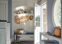 Even-the-smallest-of-homes-can-easily-feature-a-functional-mudroom-that-has-it-all-42225-217x155