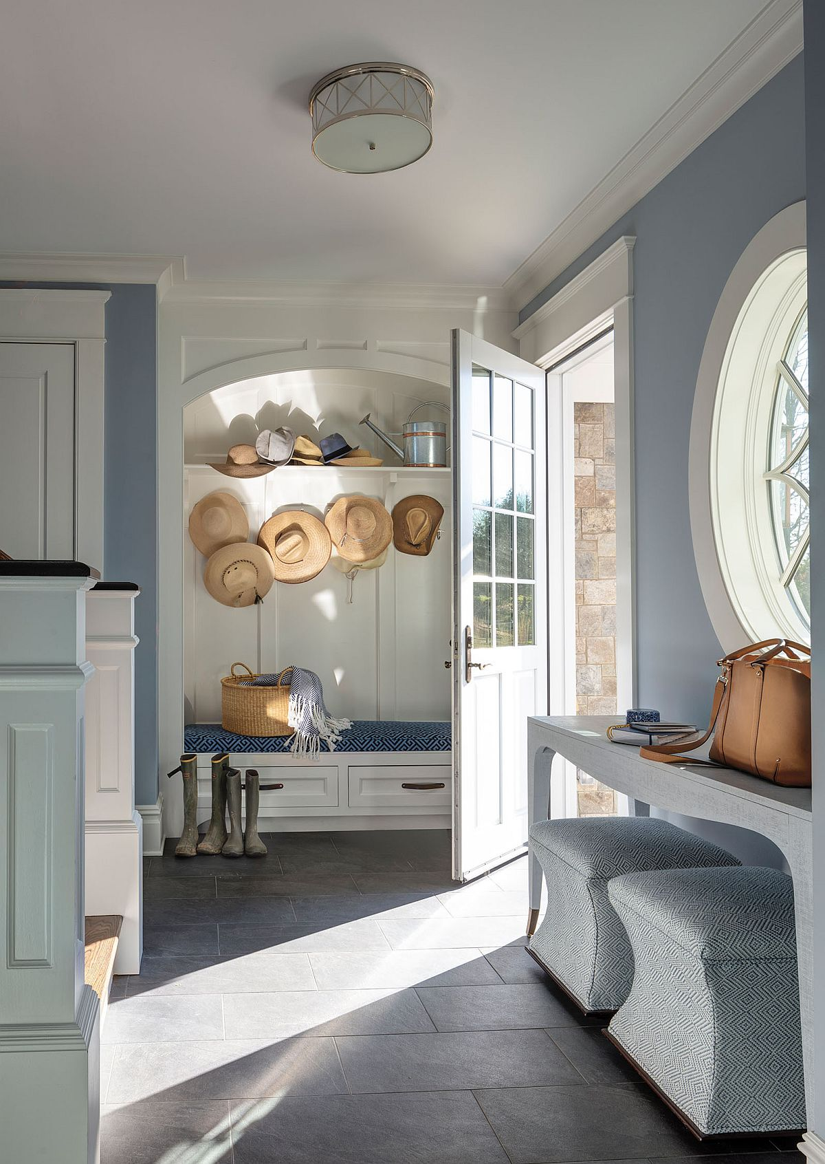Even-the-smallest-of-homes-can-easily-feature-a-functional-mudroom-that-has-it-all-42225