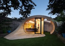Exciting-and-innovative-backyard-home-offices-provide-a-tranquil-workspace-at-home-90674-217x155