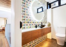 Explore-different-patterns-and-colors-in-the-small-modern-powder-room-this-year-29852-217x155