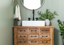 Finding-theright-pastel-green-for-a-pleasant-powder-room-16415-217x155