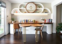 Finding-unique-shelves-for-the-fabulous-modern-home-office-54173-217x155