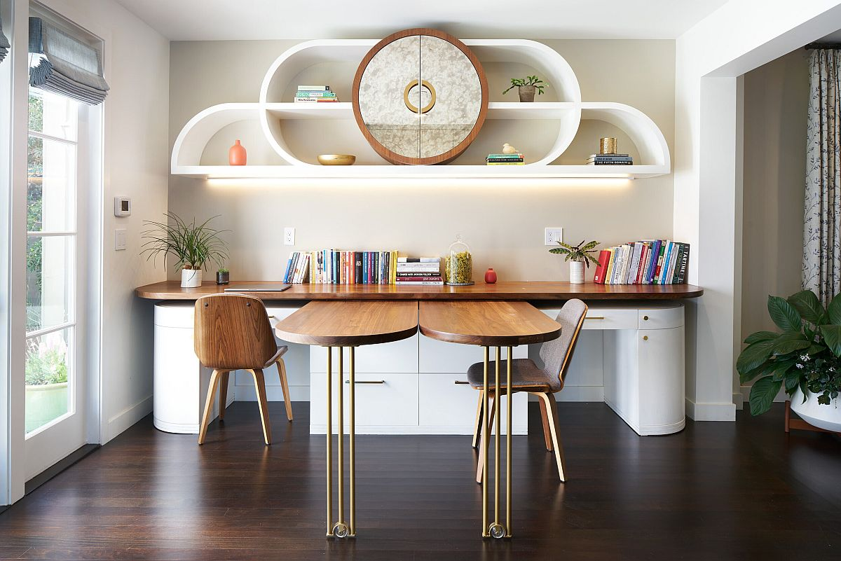 Finding-unique-shelves-for-the-fabulous-modern-home-office-54173