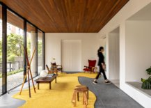Hall-and-entry-of-modern-building-with-a-style-that-feels-refined-92112-217x155