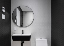 Hexagonal-gray-and-white-tiles-for-the-contemporary-powder-room-17573-217x155