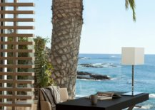Home-office-with-spectacular-views-of-the-ocean-thatteal-the-spotlight-97835-217x155