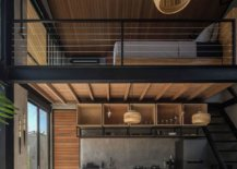 Industrial-style-home-in-Indonesia-with-a-loft-level-bedroom-above-the-kitchen-74508-217x155