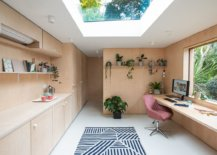 Large-window-and-skylight-usher-light-into-this-lovely-home-office-47902-217x155