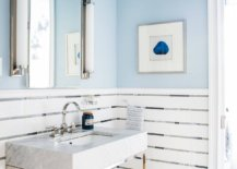 Light-blue-coupled-with-white-elegantly-in-the-small-beach-style-powder-room-74240-217x155