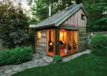 Little-unit-in-the-backyard-allows-you-to-isolate-with-comfort-and-ease-62115-217x155