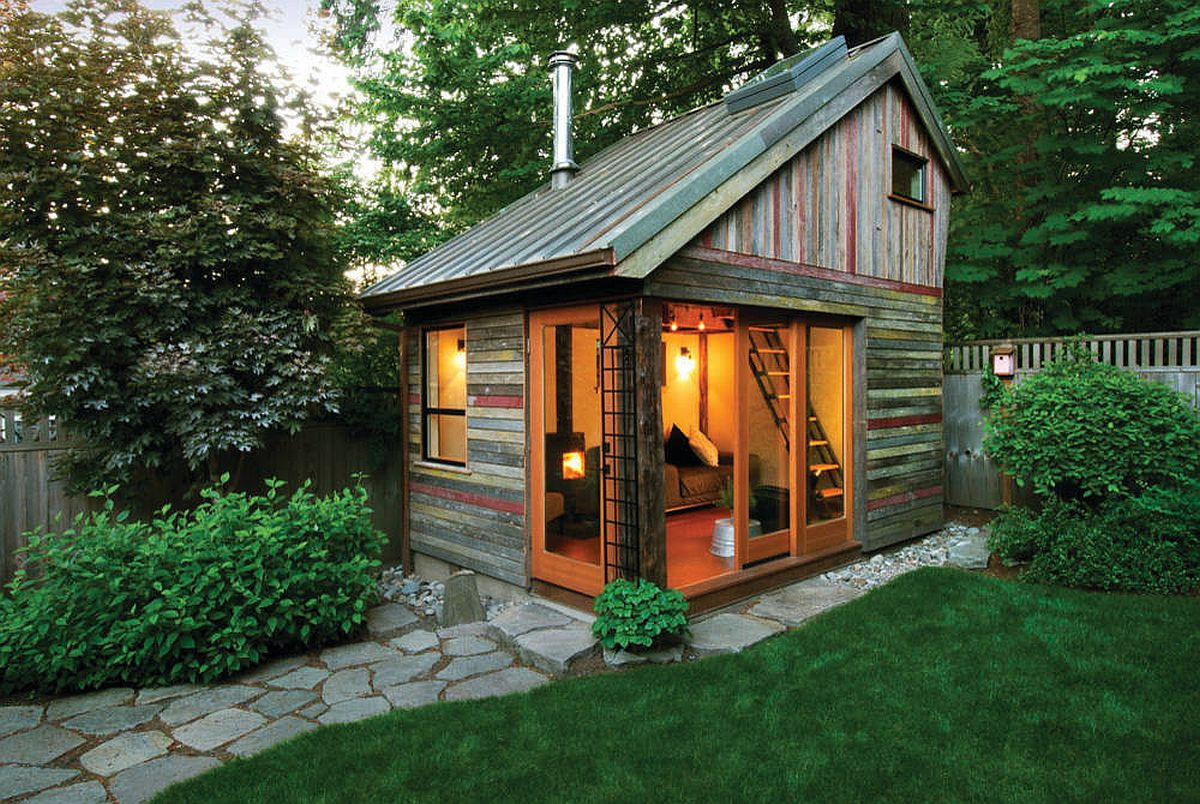 Little-unit-in-the-backyard-allows-you-to-isolate-with-comfort-and-ease-62115