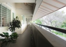 Long-corridor-of-the-Housing-Development-Board-building-that-contains-the-revamped-apartment-39309-217x155