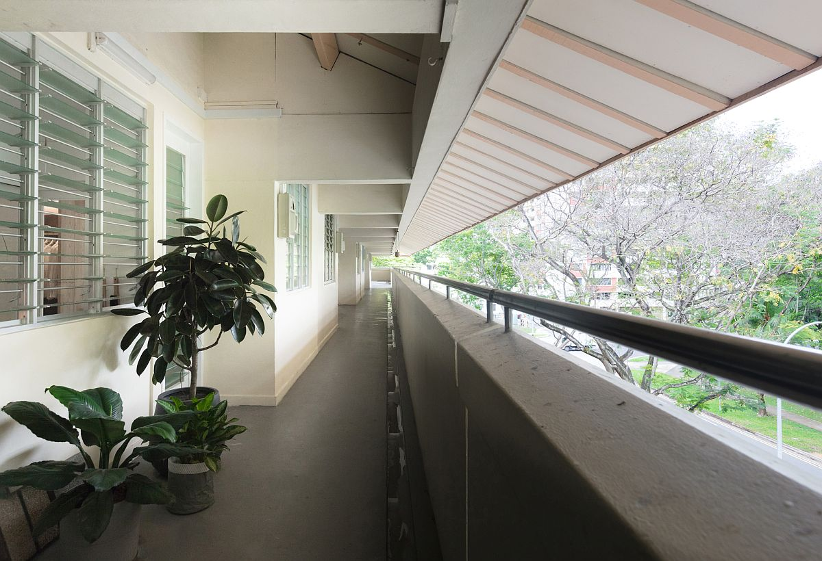 Long-corridor-of-the-Housing-Development-Board-building-that-contains-the-revamped-apartment-39309
