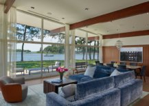 Mid-century-modern-home-with-river-views-that-steal-the-spotlight-99120-217x155
