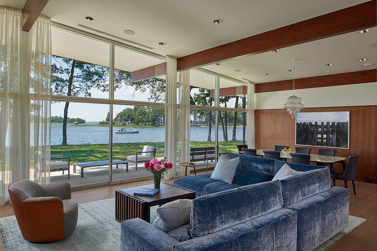 Mid-century-modern-home-with-river-views-that-steal-the-spotlight-99120
