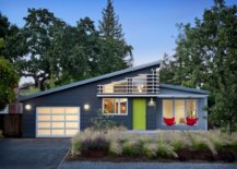 Midcentury-modern-home-coupled-with-an-apple-green-entry-door-makes-an-instant-impact-85696-217x155